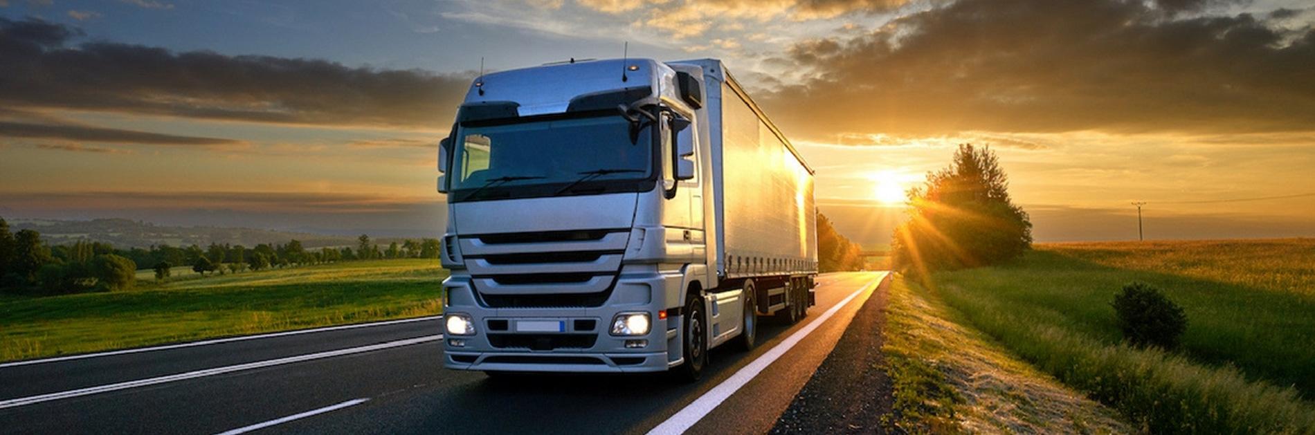 Rimborso accise carburante autotrasporti